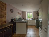 French property for sale in CHANTRIGNE, Mayenne - €143,880 - photo 4