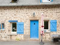 French property for sale in CHANTRIGNE, Mayenne - €125,350 - photo 2