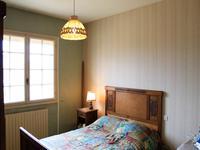French property for sale in PAS DE JEU, Deux Sevres - €108,900 - photo 5
