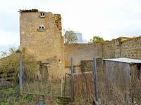 French property for sale in PAS DE JEU, Deux Sevres - €108,900 - photo 9