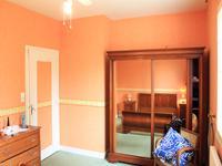 French property for sale in PAS DE JEU, Deux Sevres - €108,900 - photo 4