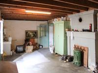 French property for sale in PAS DE JEU, Deux Sevres - €108,900 - photo 7