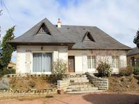 French property, houses and homes for sale inPAS DE JEUDeux_Sevres Poitou_Charentes