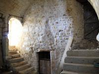 French property for sale in PAS DE JEU, Deux Sevres - €108,900 - photo 8