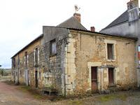 French property for sale in PAS DE JEU, Deux Sevres - €108,900 - photo 6