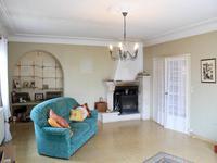 French property for sale in PAS DE JEU, Deux Sevres - €108,900 - photo 3