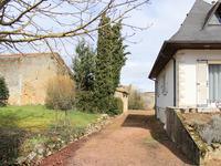 French property for sale in PAS DE JEU, Deux Sevres - €108,900 - photo 10