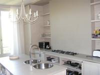 Maison à vendre à PEYRELEVADE en Correze - photo 8