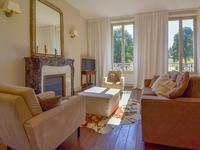Maison à vendre à PEYRELEVADE en Correze - photo 6