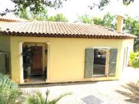 French property for sale in FIGANIERES, Var - €483,000 - photo 3