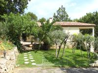 French property for sale in FIGANIERES, Var - €483,000 - photo 2