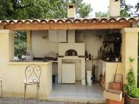 French property for sale in FIGANIERES, Var - €483,000 - photo 10