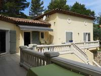 French property for sale in FIGANIERES, Var - €483,000 - photo 4