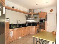 French property for sale in FIGANIERES, Var - €483,000 - photo 5