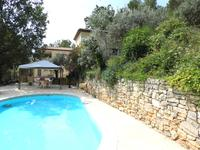 French property for sale in FIGANIERES, Var - €483,000 - photo 9
