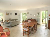 French property for sale in FIGANIERES, Var - €483,000 - photo 6