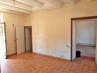 French property for sale in PEYRAT DE BELLAC, Haute Vienne - €66,000 - photo 6