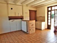 French property for sale in PEYRAT DE BELLAC, Haute Vienne - €66,000 - photo 5