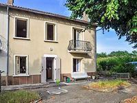 maison à vendre à LUCHAPT, Vienne, Poitou_Charentes, avec Leggett Immobilier