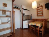French property for sale in LES CONTAMINES MONTJOIE, Haute Savoie - €93,500 - photo 4