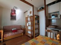 French property for sale in LES CONTAMINES MONTJOIE, Haute Savoie - €93,500 - photo 3
