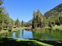 French property for sale in LES CONTAMINES MONTJOIE, Haute Savoie - €93,500 - photo 9