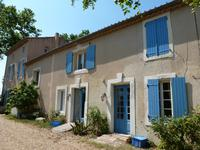 French property, houses and homes for sale inCAPESTANGHerault Languedoc_Roussillon