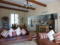 French property for sale in CAPESTANG, Herault - €385,000 - photo 3