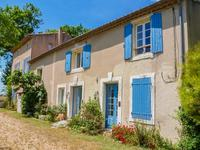 French property for sale in CAPESTANG, Herault - €385,000 - photo 1