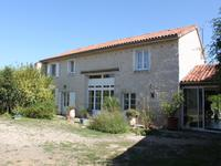 French property for sale in CHARME, Charente - €224,700 - photo 2