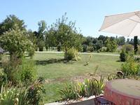 French property for sale in CHARME, Charente - €224,700 - photo 10