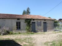 French property for sale in CHARME, Charente - €224,700 - photo 3