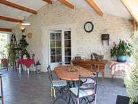 French property for sale in CHARME, Charente - €224,700 - photo 5