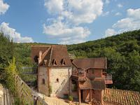 houses and homes for sale inCABRERETSLot Midi_Pyrenees