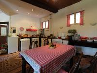 French property for sale in FEAS, Pyrenees Atlantiques - €225,000 - photo 7