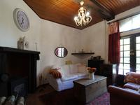 French property for sale in FEAS, Pyrenees Atlantiques - €225,000 - photo 6
