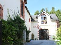 houses and homes for sale inFEASPyrenees_Atlantiques Aquitaine