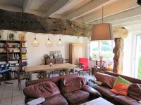 French property for sale in BAINS SUR OUST, Ille et Vilaine - €169,000 - photo 6