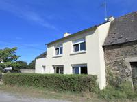 French property, houses and homes for sale inBAINS SUR OUSTIlle_et_Vilaine Brittany