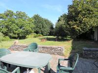 French property for sale in BAINS SUR OUST, Ille et Vilaine - €169,000 - photo 3