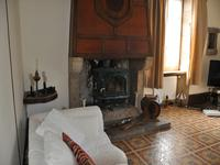 French property for sale in ST DIZIER LEYRENNE, Creuse - €295,000 - photo 7