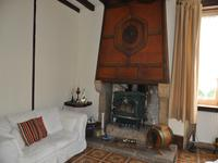 French property for sale in ST DIZIER LEYRENNE, Creuse - €295,000 - photo 10