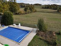houses and homes for sale inST DIZIER LEYRENNECreuse Limousin