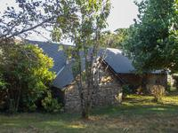 French property for sale in LUBERSAC, Correze - €243,800 - photo 10