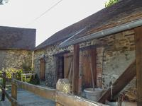 French property for sale in LUBERSAC, Correze - €243,800 - photo 5