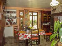 French property for sale in LUBERSAC, Correze - €243,800 - photo 3