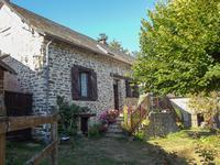 French property for sale in LUBERSAC, Correze - €243,800 - photo 1