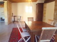 French property for sale in ST EMILION, Gironde - €385,000 - photo 4
