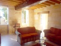 French property for sale in ST EMILION, Gironde - €385,000 - photo 2