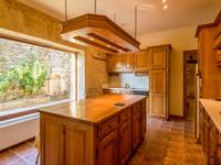 French property for sale in SARLAT LA CANEDA, Dordogne - €395,000 - photo 5